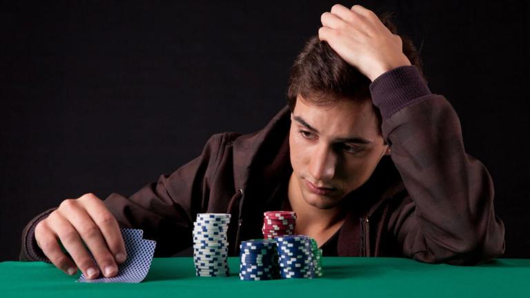 7 เหตุผลที่จะไม่ทำให้คุณเป็นผู้เล่นคาสิโนที่ได้เปรียบ